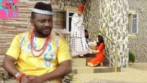Video: LAST MINUITE MILLIONAIRE 2   2018 Latest Nigerian Nollywood Movie